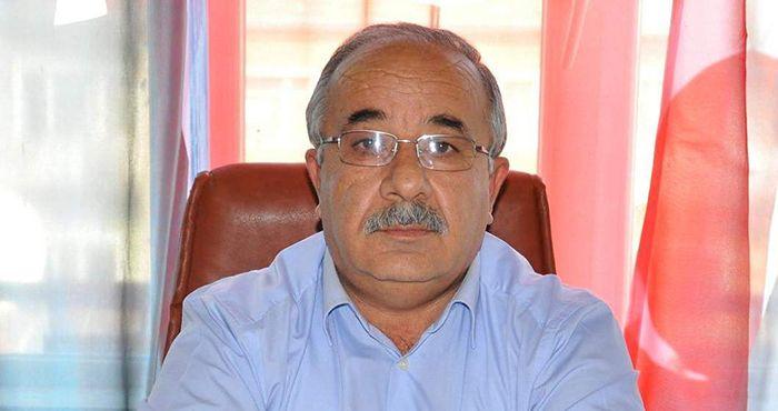 MHP Yerköy İlçe Başkanı Bozkurt, Güven Tazeledi