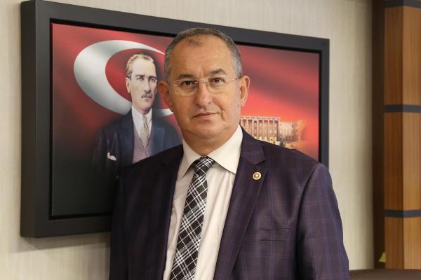 TRT'de Torpil İddiaları Meclise taşındı...