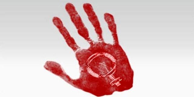 Kadın Cinayetine Ağırlaştırılmış Müebbet Hapis İstendi…