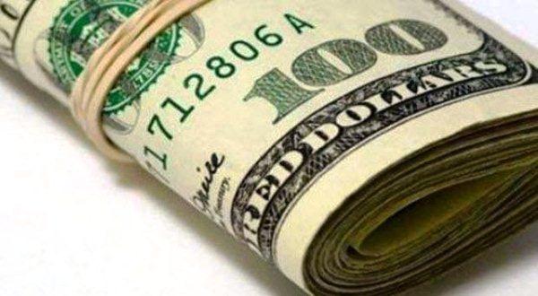 Halkbank  GMY'nin ABD Tutuklanmasıyla Dolar 3.66 Lirayı Aştı