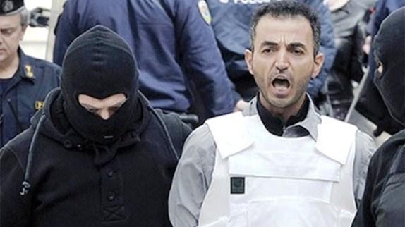 Sabancı Suikasti: İsmail Akkol'a Ağırlaştırılmış Müebbet Hapis Cezası İstendi