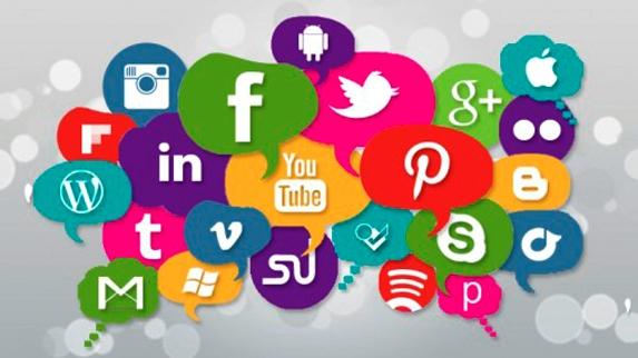 Sosyal Medyada Terör Propagandasına 3 Tutuklama