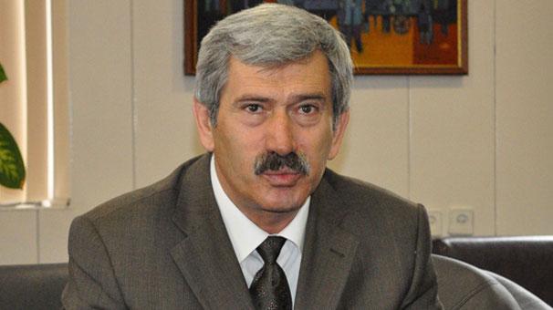 MHP'li Çetin: Dünkü söylediklerimizin hiçbirisinden bugün vazgeçmiş değiliz