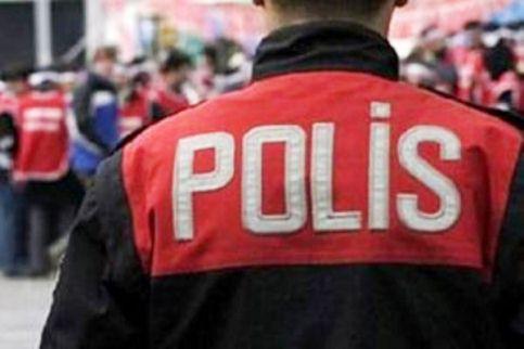 Bylock Soruşturması: 40 Polis Tutuklandı