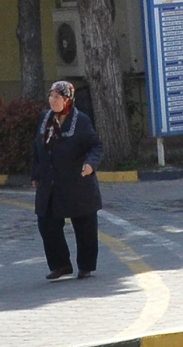 200 Bin Lira Dolandıran Sahte Komiser Yakalandı