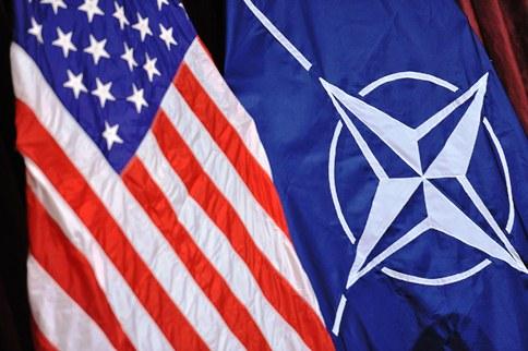 """ABD'nin """"Nato'ya Daha Çok Destek"""" Çağrısına Almanya'dan İtiraz"""