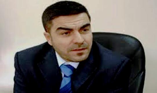 Talabani: Bağdat'ın 'Ret' Kararını Uygulamayacağız