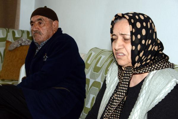 65 Bin Lirayı Alan Dolandırıcılar, Evde Arama da Yaptı