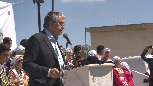 Kıbrıs Müzakerelerinde Yeni Dönem Yarın Başlıyor