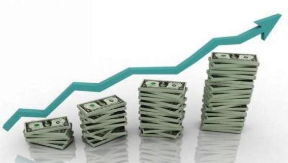 Kısa Vadeli Dış Borçlar Şubat'ta 100 Milyar Doları Aştı