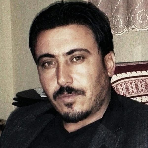 DBP'li İl Genel Meclis Üyesine Pkk Tutuklaması