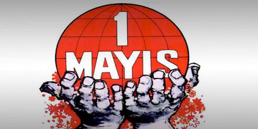 1 Mayıs memur ve işçilere tatil mi, hangi güne denk geliyor?
