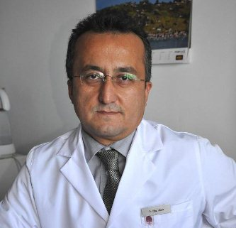 Türkiye'de Her 12- 13 Erişkin ile 7- 8 Çocuktan Biri Astım Hastası