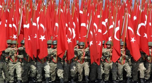 Sakarya'da Fetö'den Yargılanan 52 Askere Tahliye Kararı