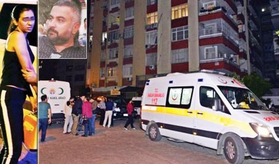 Adana'da kız isteme katliamında isimler belli oldu