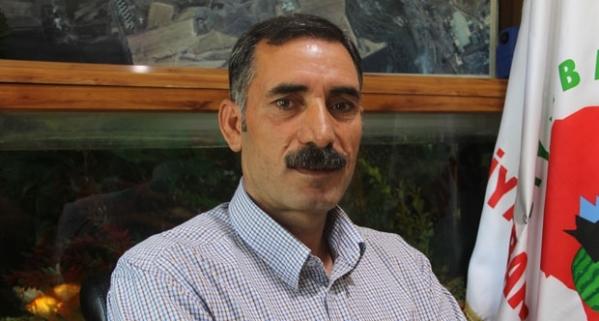 Sur'da 'Öz Yönetim' İlanı Sanıklarına 11'er Yıl Hapis Cezası