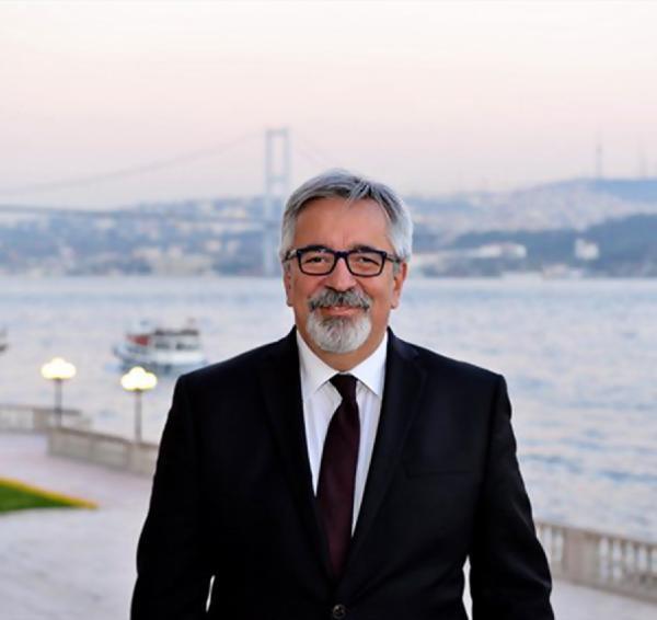 Sabancı Holding'in Satışları İlk Çeyrekte Yüzde 9.5 Artışla 9.1 Milyar Lira