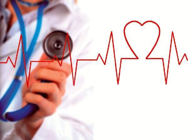Prof. Seyfeli: Türkiye'de 15 Milyon Hipertansiyon Hastası Var