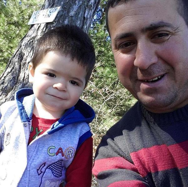 Minik Mehmet Arda'nın Sır Ölümü