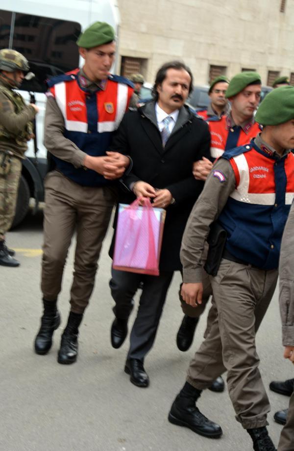 Darbeci Albay Akkuş: Aksi Durum Olsaydı, Buradaki Sanıklar Beni İnfaz Ederdi