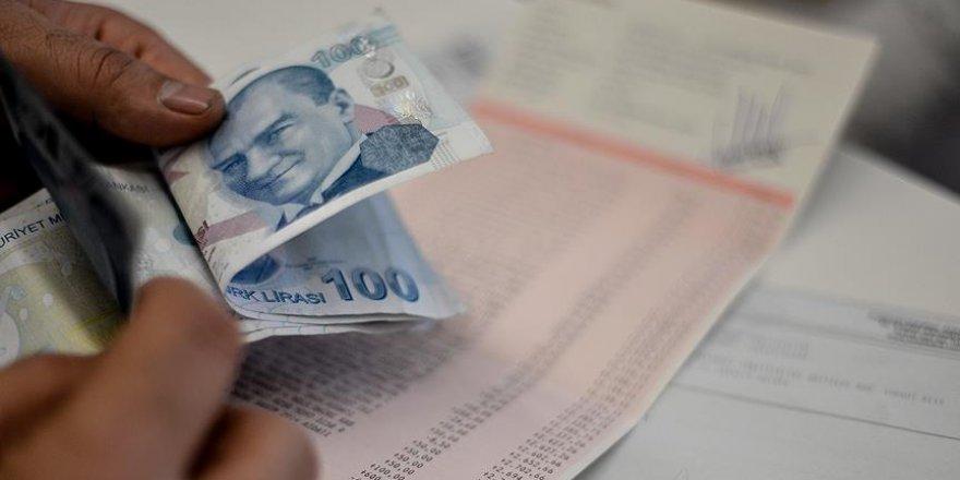 Maliye Bakanı açıkladı! Son gün 31 Mayıs