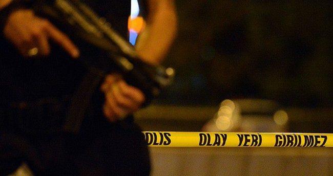 Bağcılar'da Eş Zamanlı Polis Operasyonu