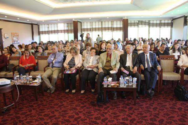Rehberlik Ve Psikolojik Danışmanlıkla İlgili Tüm Yenilikler Maltepe Üniversitesi'nde Masaya Yatırıldı