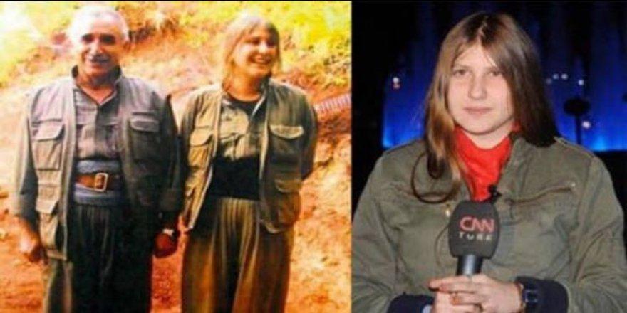 Gezi'nin Kırmızı fularlı kızı Öldürüldü
