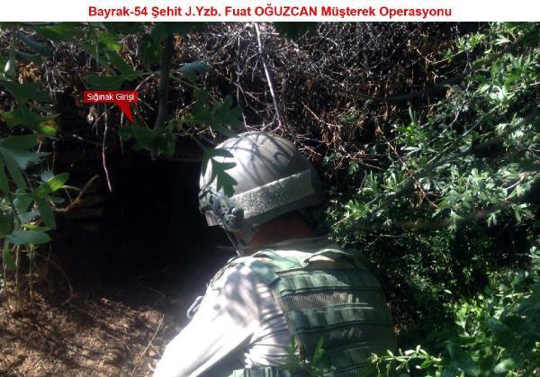 Elazığ Emniyeti'ne Bombalı Saldırının Şüphelisi Diyarbakır'da Yakalandı