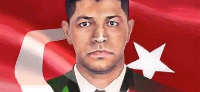 Darbeci Albay'dan Ömer Halisdemir'e çirkin iftira!