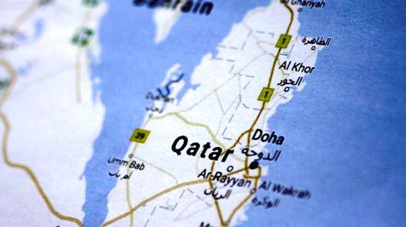 Suudi Arabistan Katar'ı istila edebilir..