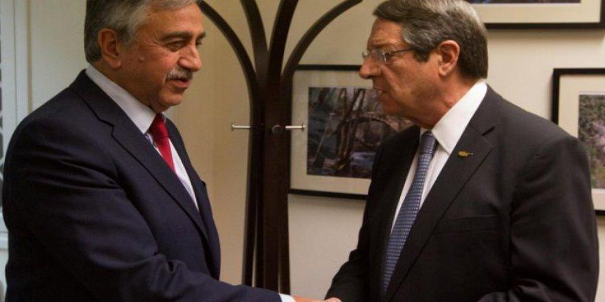 Kıbrıs için kritik karar! Tarih belli oldu