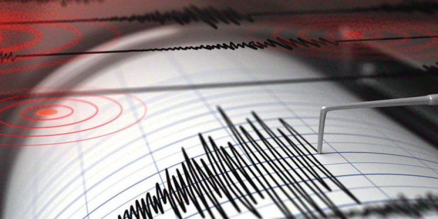 Bu deprem başka depremleri tetikler mi?