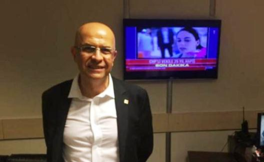 MİT TIR'ları davasında karar çıktı: CHP'li vekil Enis Berberoğlu tutuklandı