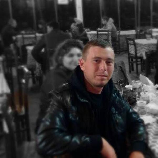 Balıkesir'de Şehit Acısı (Uzman Çavuş Erbil Arslan)