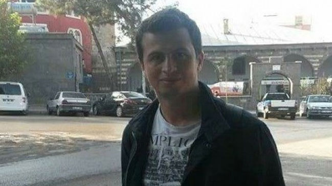 Son dakika: Alçak PKK kaçırdığı Necmettin Yılmaz öğretmeni şehit etti