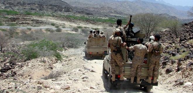ABD açıkladı! El Kaide lideri öldürüldü