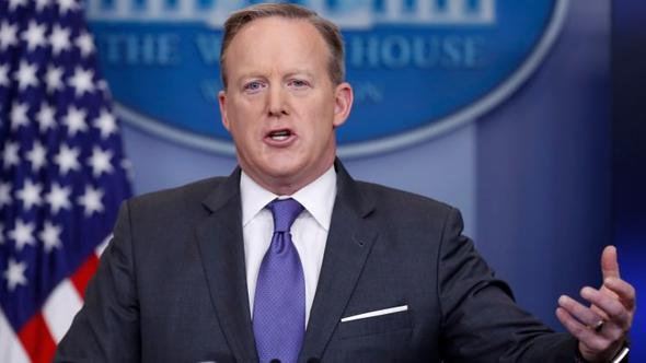 Beyaz Saray'dan Katar açıklaması