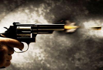 Bayrampaşa'da Cinayetle Sonuçlanan Kavga Kamerada