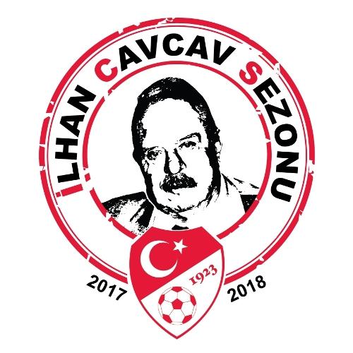 Futbol Süper Lig'de İlhan Cavcav Sezonu