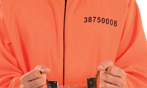 Fetö Sanıklarının Tek Tip Elbiseyle Mahkemelere Getirilmesi Daha Doğrudur