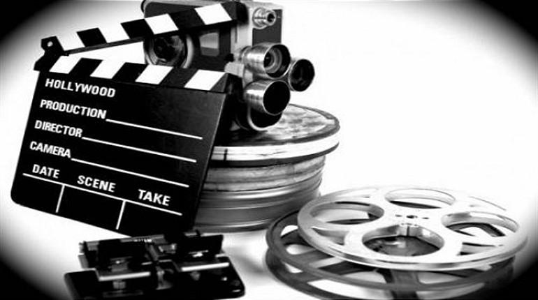 Aradığınız Filmlerin Kaliteli Adresi