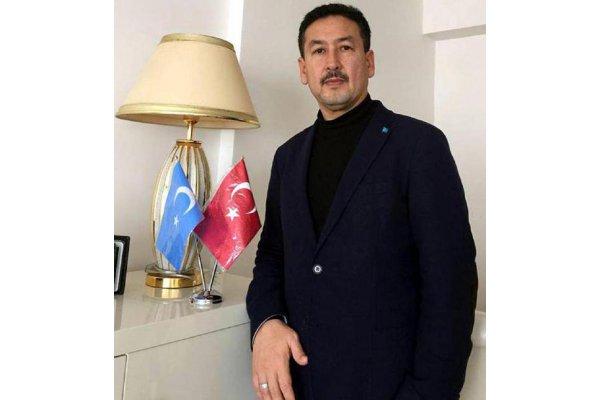 Uygur Türklerinden Suçlama: Çin'in Doğu Türkistan'daki Zulüm Politikası Sürüyor