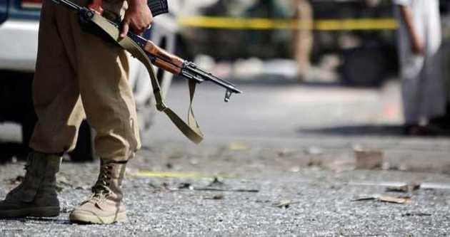 Yemen'de kanlı saldırı: Onlarca ölü var