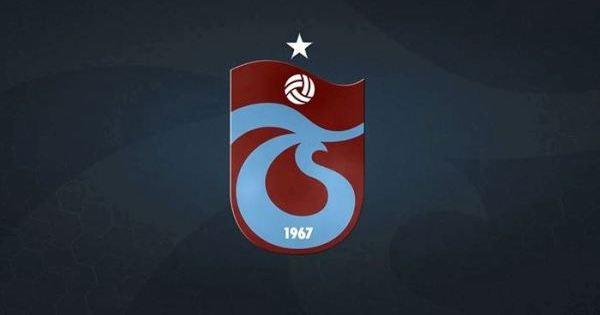 Trabzonspor Son Haftalarda Açıldı
