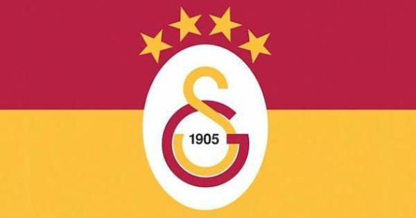 Galatasaray (5-1) Gençlerbirliği