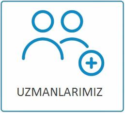 Kariyerinize İstanbul Business School'da başlayın