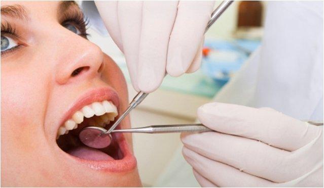 24 Saat Açık Ataşehir Dişçi