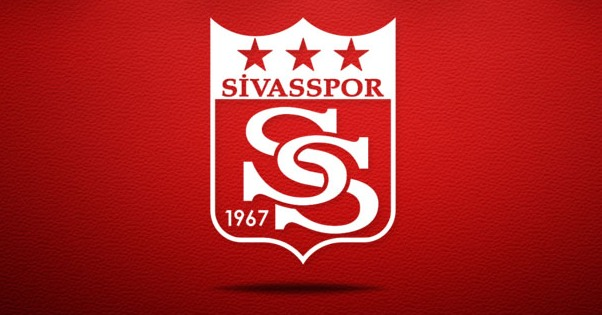 Sivasspor (2-1) Galatasaray