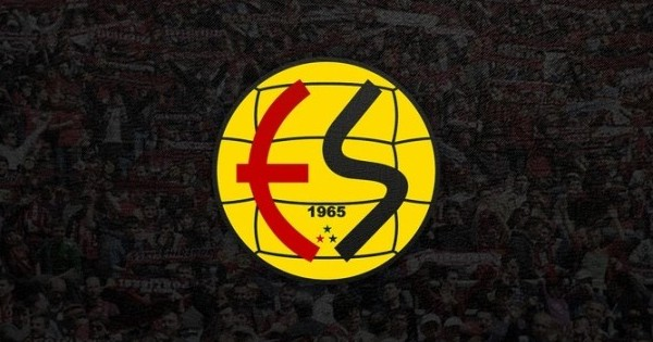 Eskişehirspor (1-2) Elazığspor